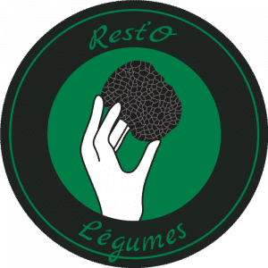 logo catégorie rest'o légumes