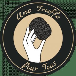 logo catégorie une truffe pour tous