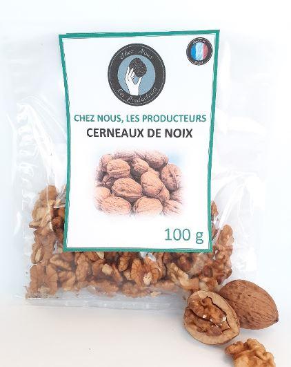Cerneaux de noix 1I2